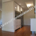 How to Install Hardwood Floors in the Kitchen